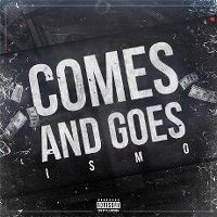 Cover Ismo - Comes And Goes