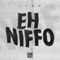Cover Ismo - Eh niffo