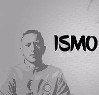 Cover Ismo - Media