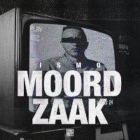 Cover Ismo - Moordzaak