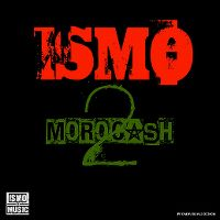 Cover Ismo - Morocash 2