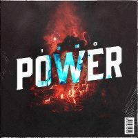 Cover Ismo - Power