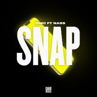 Cover Ismo feat. Nass - Snap