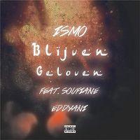 Cover Ismo feat. Soufiane Eddyani - Blijven geloven
