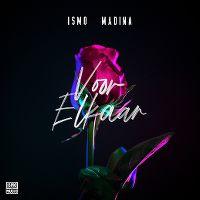 Cover Ismo & Madina - Voor elkaar