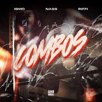 Cover Ismo, Nass & Riffi - Combos