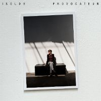 Cover Isolde - Provocateur