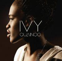 Cover Ivy Quainoo - Ivy