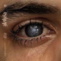 Cover Izi - Aletheia