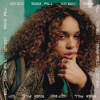 Cover Izzy Bizu - Tough Pill