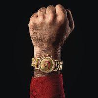 Cover J-Ax & Fedez - Comunisti col Rolex