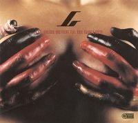 Cover J-Luv feat. Kool Savas & Cutty - Dreckig & Tight (D.U.T.)