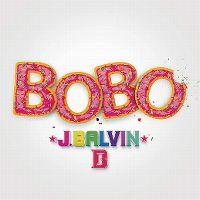 Cover J Balvin - Bobo