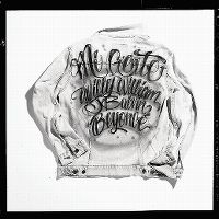 Cover J Balvin & Willy William feat. Beyoncé - Mi gente