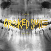 Cover J. Cole feat. TLC - Crooked Smile