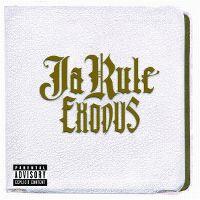 Cover Ja Rule - Exodus