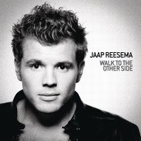 Cover Jaap Reesema - Walk To The Other Side