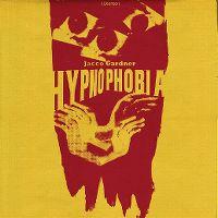 Cover Jacco Gardner - Hypnophobia