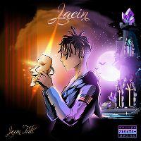 Cover Jacin Trill - Jacin