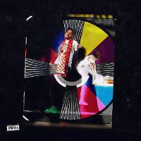 Cover Jacin Trill & Bokoesam - Nikes