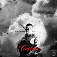 Cover Jack - Traplove