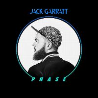 Cover Jack Garratt - Phase