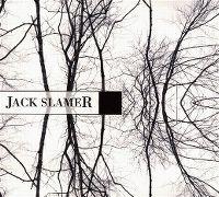 Cover Jack Slamer - Jack Slamer