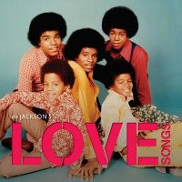 Cover Jackson 5 - Love Songs
