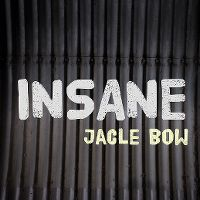 Cover Jacle Bow - Insane