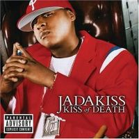 Cover Jadakiss - Kiss Of Death