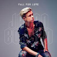 Cover Jaden Bojsen feat. Jake Reese - Fall For Love