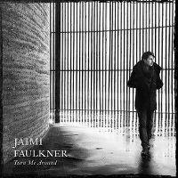 Cover Jaimi Faulkner - Turn Me Around