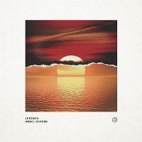Cover Jairzinho - Avond / ochtend