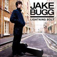 Cover Jake Bugg - Lightning Bolt