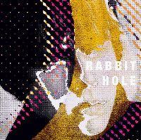 Cover Jake Bugg - Rabbit Hole