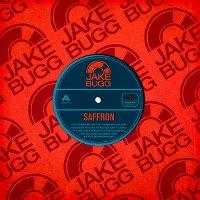 Cover Jake Bugg - Saffron