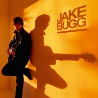 Cover Jake Bugg - Shangri La