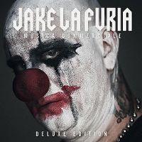 Cover Jake La Furia - Musica commerciale