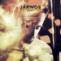 Cover Jakwob - Electrify