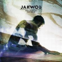 Cover Jakwob feat. Smiler - Right Beside You