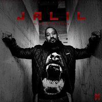 Cover Jalil - Das Leben hat kein Air System
