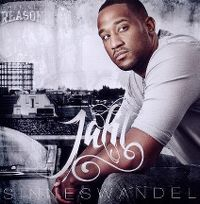 Cover Jalil - Sinneswandel