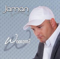 Cover Jaman - Waarom?