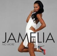 Cover Jamelia - No More