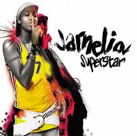 Cover Jamelia - Superstar