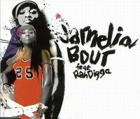 Cover Jamelia feat. Rah Digga - Bout