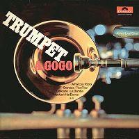 Cover James-Last-Band - Trumpet à Gogo