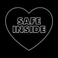 Cover James Arthur - Safe Inside (Acoustic)