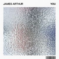 Cover James Arthur - You