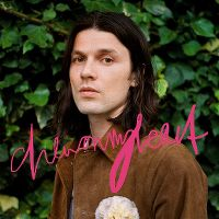 Cover James Bay - Chew On My Heart